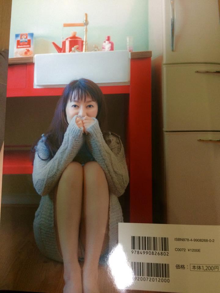 【芸能】Hカップ元NHKアナ 視聴者から叩かれ巨乳の無意味さ痛感した
